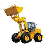 Cheap 162kw Auxiliary Equipment Forklift Truck Overhead Travelling Crane for sale