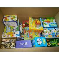 Cheap Sample Toys Miscellaneous, many quantities sold by weight price for sale