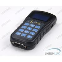 Cheap Car Diagnostic Code Reader With Key Programmer , Air Bag Reset for sale