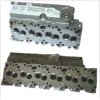Cheap Cummins  Cylinder Head Nta855 Kta19 Kta38 Kta50 M11 for sale