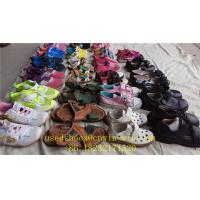 Cheap Used sports shoes,used shoes,old shoes,second hand shoes,used bag,used cloth。 for sale