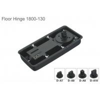 Cheap Floor spring/Floor hinge for sale
