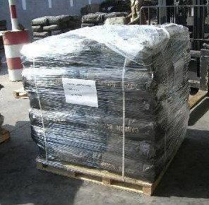 Cheap Carbon Black Rubber Grade N220 N330 N550 N660 for sale