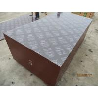Cheap High Quality Waterproof black film faced plywood construction shuttering plywood size 4*8 lowest price plywood for sale