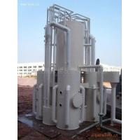 Automatic Swimming Pool Water Treatment Equipment Of Intermachinery