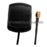 Buy cheap XM Satellite Radio Antenna (GA-XM-02) from wholesalers