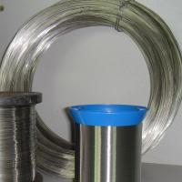 Quality stainless steel wire wholesale