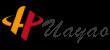 China Shenzhen Huayao Electronic Materials Co., Ltd. logo