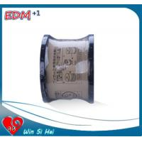 Cheap Wire Cut EDM Machine Wire EDM Consumables EDM Brass Wire 0.25mm in Silver wholesale