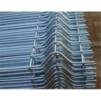 Cheap welded mesh sheet for sale