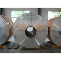 Cheap 5% 8% 10% 12% Cladded Aluminium Sheet Coil / Aluminum Sheet Roll For Heavy Duty for sale