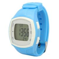Cheap Wireless Waterproof Heart Rate Monitor Watches For Indoor Outdoor Sport TGHK-120 for sale