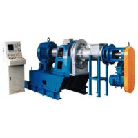 China Pulping Equipment Spare Parts - Waste Paper Disc Heat-Disperser Machinery for paper pulp making section on sale