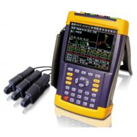Cheap PEC-H3A Portable three phase energy meter test bench for sale