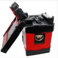 top sales attractively design fiber optic fusion splicer SA-2/optic fiber