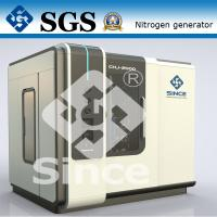 Cheap /CCS/BV/ISO/TS Oil refinery nitrogen generator system package for sale