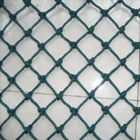 China Scaffold Construction Safety Net with Good Air Permeability, Firm, Tough and Durable Features on sale