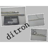 Cheap Linear Scale and Dro for sale