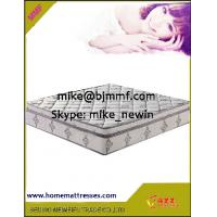 Cheap China Cheap King Bed Mattresses Sizes for sale