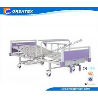 full size hospital beds full size hospital beds for sale