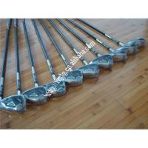 Best hybrid golf clubs images images of best hybrid golf clubs