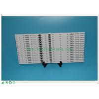 Cheap High TG 8 Layer LED Panel PCB For Lights / Custom Printed Circuit Boards for sale