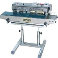 Cheap FRD900S Continuous Band Sealers for sale