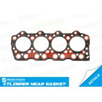 Cheap 4D31 4D31T Engine Cylinder Head Gasket Replacement for Mitsubishi Canter 60 4D31T ME011045 wholesale