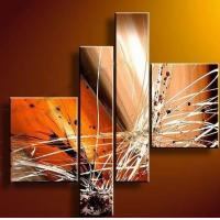 Cheap home decorating painting,High Quality 100%Hand-painted decorative abstract oil painting on canvas,oil painting wholesale for sale