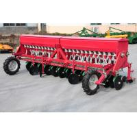 Cheap 2BFX Wheat Seeder for sale