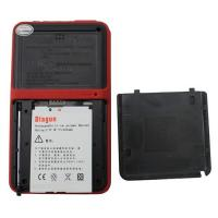 China Post Free Quality Launch X431 Diagun Main Unit PDA With Diagun Battery And Memory Card on sale