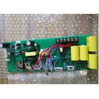 Buy cheap Driving Cleaning Transducers and Sensor Ultrasonic Frequency Generator PCB Circuit Board from wholesalers