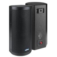 """Cheap 6.5""""  professional PA column speaker system MR363 for sale"""