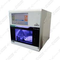 China Dental Cad/Cam System Milling Machine CNC Machining 4-Axes Open System Dental Plus MC4D on sale