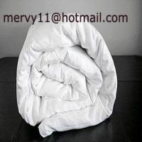 Cheap Luxury Silk Quilt Manufactory for sale
