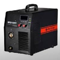 Cheap Inverter MIG/Mag Welding Equipment (MIG160S) for sale