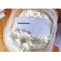 Cheap Anti Estrogen Hair Loss Steroids , Reductase Inhibitor Dutasteride Avodart Raw Powder for sale