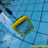 Cheap Unique sillion+PC Mobile Phone waterproof Case for Samsung Galaxy S4 for sale