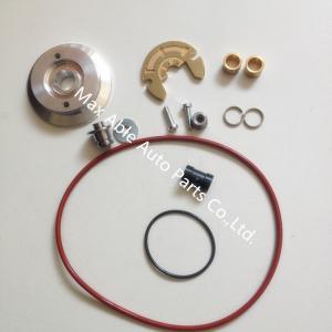 China KP35 turbo rebuild kits on sale