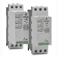 Electric Motor Soft Starters Images Images Of Electric