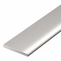 Cheap Cold Drawn Bright Surface Alloy 625 Inconel Bar for sale