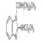 Benomyl 95%TC