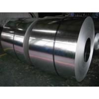 Cheap Hot Dipped Galvanized Steel Strip 0.3mm - 3.5mm thickness DX51D SGCC wholesale