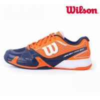 Cheap Wilson sport shoes , footwear for men and women for sale