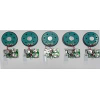 Cheap Programmable sound module for plush toys CRM02 for sale