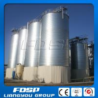 Roof Granules For Sale Images Images Of Roof Granules