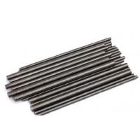 Cheap Carbon Steel Ss Metric Right Hand All Thread Rod B7 Black DIN 975 DIN976 M5 M6 for sale