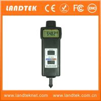 Buy cheap Wireless Tachometer DT-2236 from wholesalers