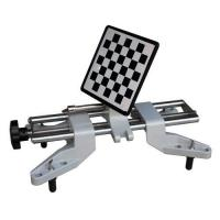 Cheap Integrated T71 50-60HZ 3d Wheel Alignment Machine for sale