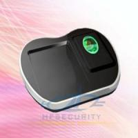 Buy cheap Fingerprint+Mifare Card Reader with Digital Persona Chip (HF-8000) from wholesalers